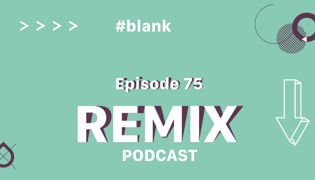Remix_75