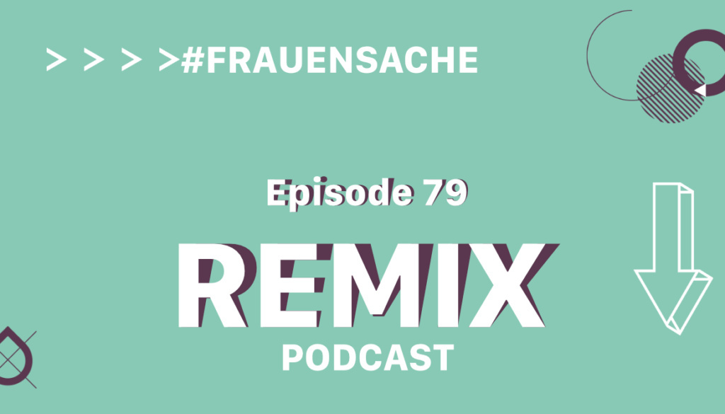 Remix_79Frauensache