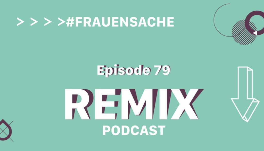 Remix_79Frauensache