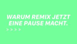 Remix_Pause