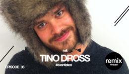 Episode 36 – Interview mit Tino Dross (ICF Berlin-Friedrichshain) #eventisten