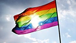 Eine Antwort auf das EAD Statement zum Thema Homosexualität