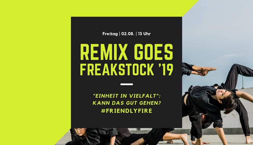 friendlyfire